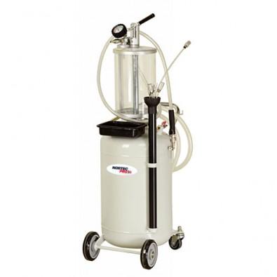 pneumatyczna-wysysarka-ze-zbiornikiem-2365i-10925i_f