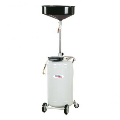 pneumatyczna-zlewarka-do-oleju-2065i-10950i_f