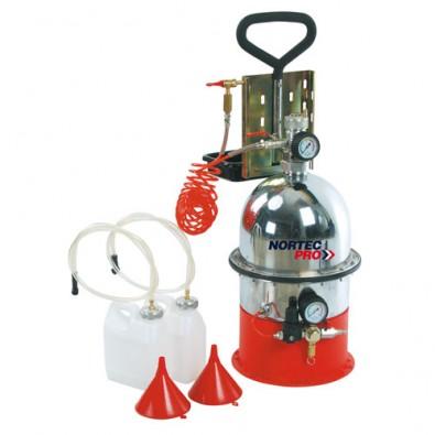 pneumatyczne-urzadzenie-do-plynu-hamulcowego-vv1001i_f
