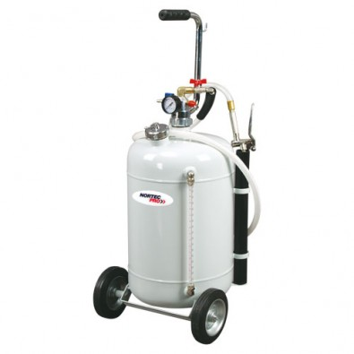 pneumatyczny-napelniacz-oleju-33030_f