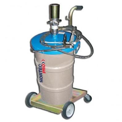 pneumatyczny-zestaw-do-dystrybucji-smarow-20020pro-20021pro_f-1