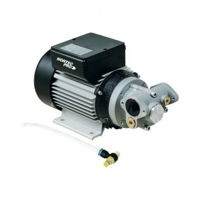 pompa-elektryczna-do-oleju-viscomat230-3i-viscomat350-2i_f-1