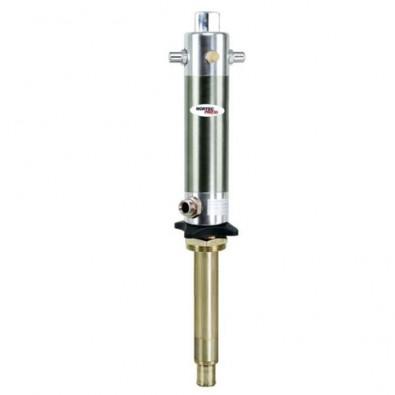 pompa-pneumatyczna-do-oleju-5-1-na-beczke-200l-10002i_f-1