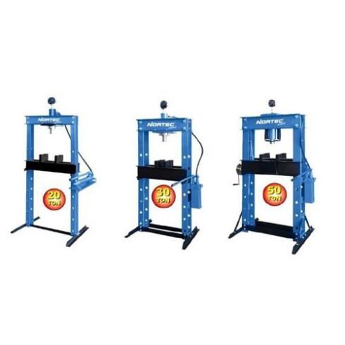 Hydraulický lis-10-50-1-ton_f