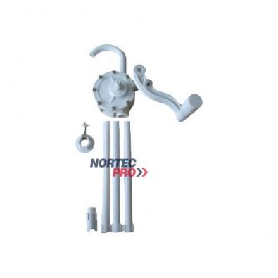 rotacyjna-pompa-do-substancji-agresywnych-33200_f