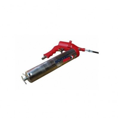 smarownica-pneumatyczna-400g-20256i_f-1