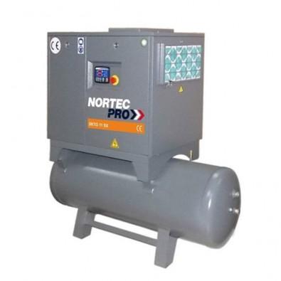 Kompressorschraube-Nortec-1-pro_f
