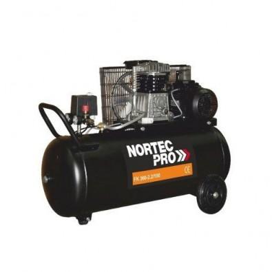 Kompressorkolben-Nortec-1-pro_f