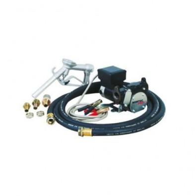 Set-to-electric-oil-drive-12-v-22500i-22600-2i_f