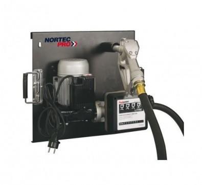 zestaw-elektryczny-do-oleju-napedowego-287p00i_f